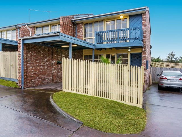 7/291 Nepean Highway, Seaford, Vic 3198