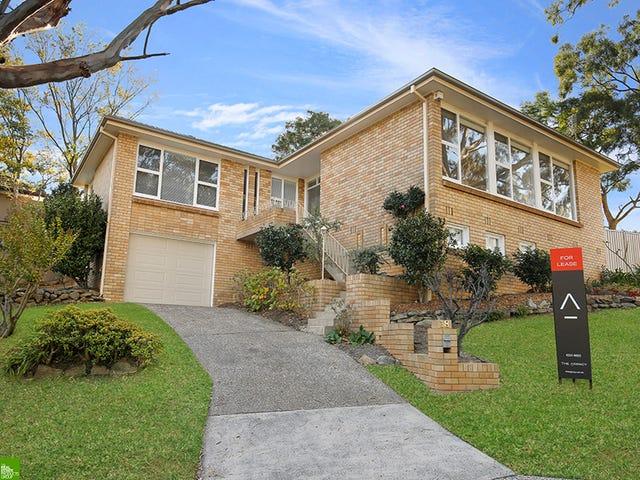 18 Craig Mor Way, Keiraville, NSW 2500