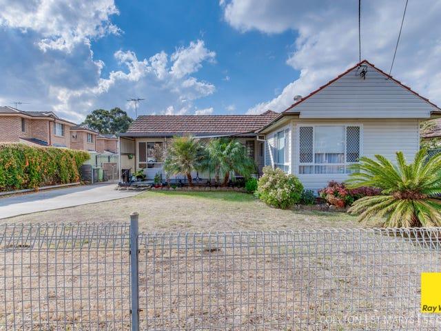 157 Brisbane Street, St Marys, NSW 2760