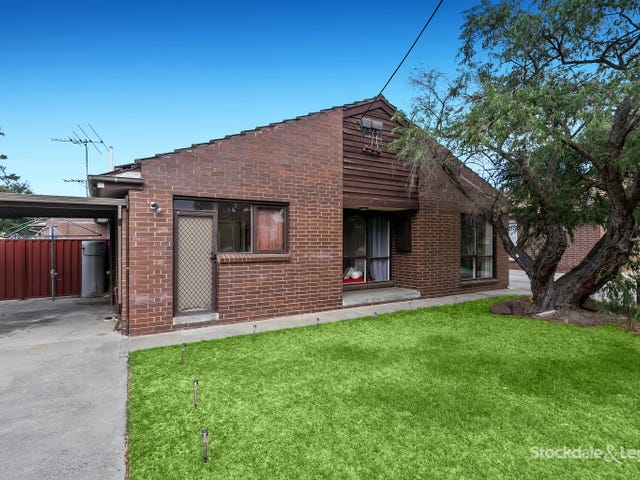 1/51-53 Middle Street, Hadfield, Vic 3046