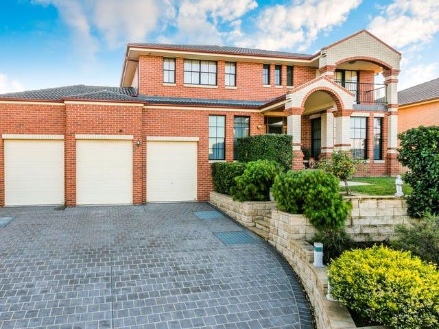 129 Chapel Lane, Bella Vista, NSW 2153