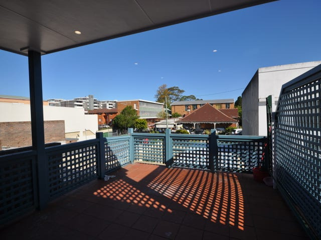 1/240 The Boulevarde, Punchbowl, NSW 2196