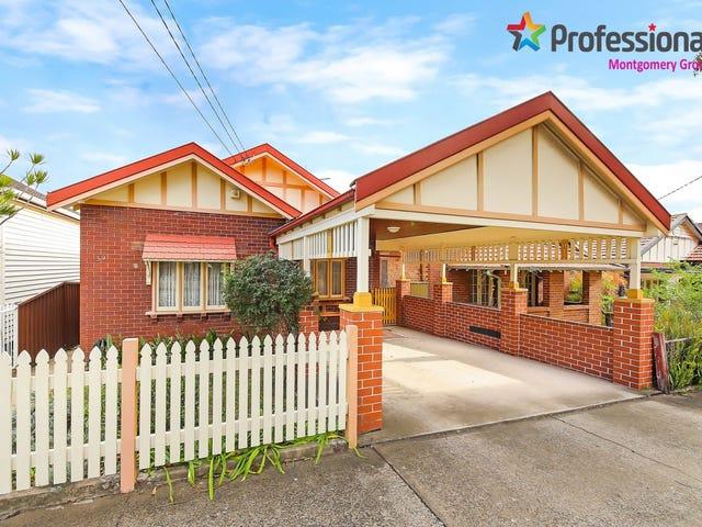 39 Westminster Street, Bexley, NSW 2207