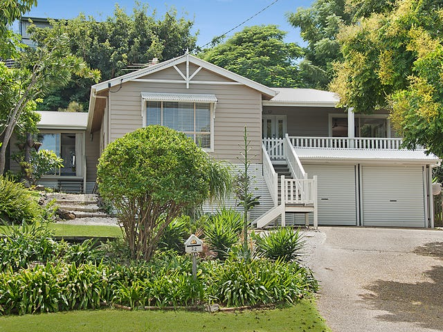 22 Glasshouse View Court, Buderim, Qld 4556