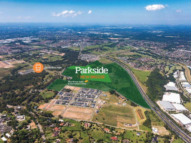 77 Bardia Avenue, Bardia, NSW 2565