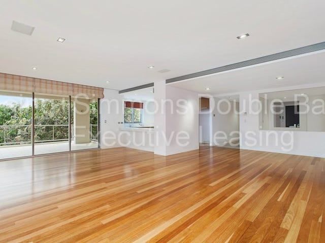 4/17-19 Benelong Crescent, Bellevue Hill, NSW 2023