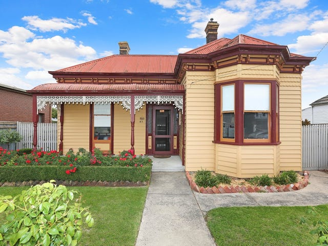 43 Campbell Street, Colac, Vic 3250