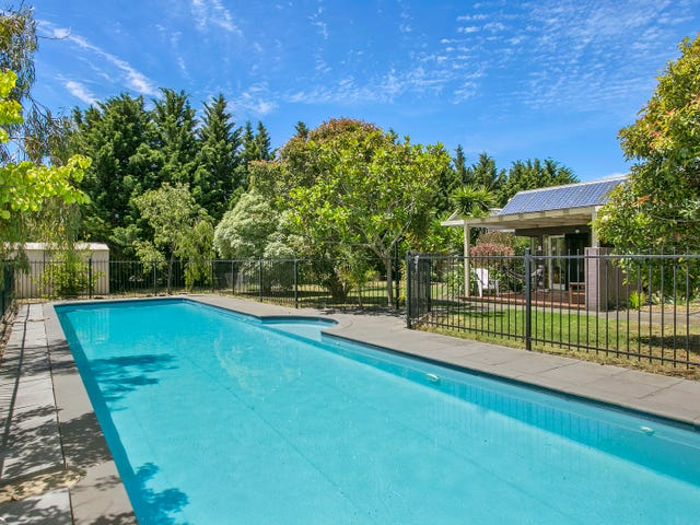 1-3 Cantal Court, Ocean Grove, Vic 3226