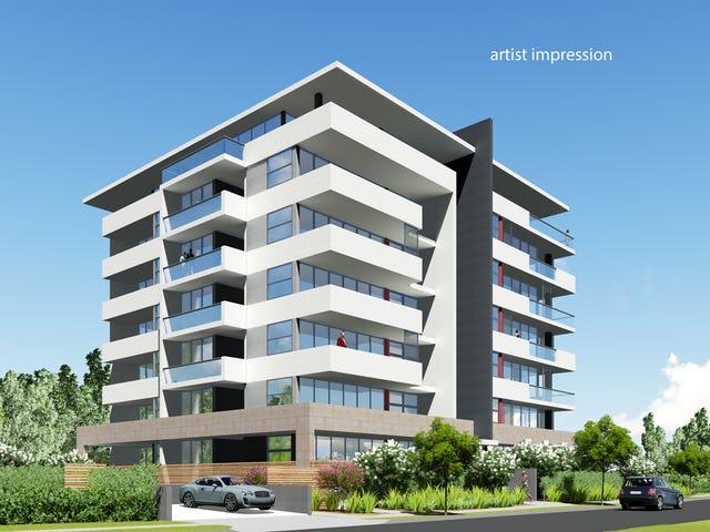 3/126-130 Kembla Street, Wollongong, NSW 2500
