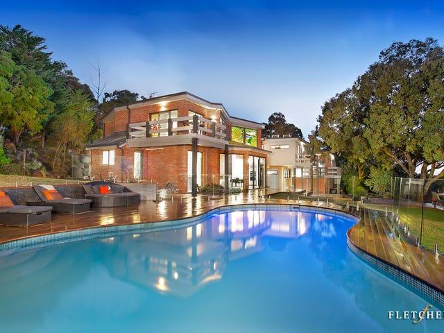 120 Watery Gully Road, Kangaroo Ground, Vic 3097