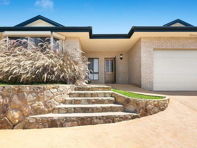 16 Celeste Place, Bonville, NSW 2450
