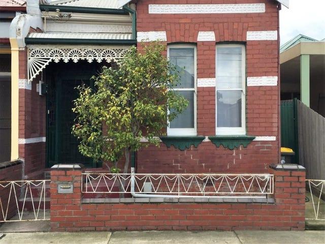 105 Albert Street, Brunswick, Vic 3056