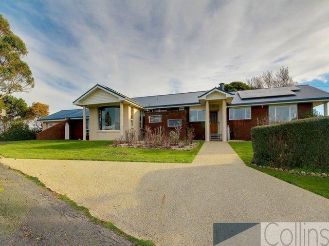154A Trevor Street, Ulverstone, Tas 7315