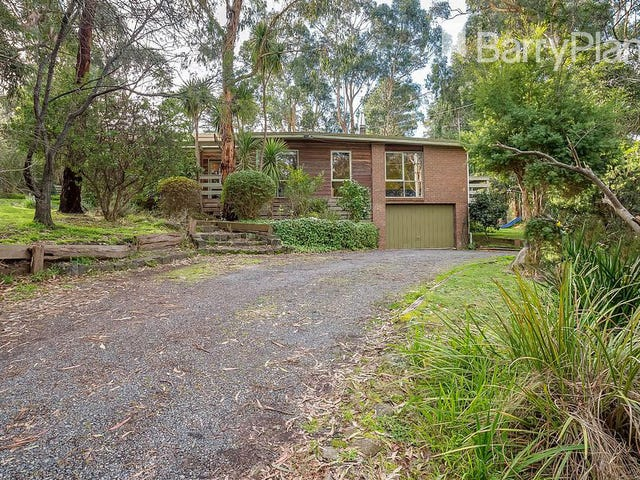 38 Lily Avenue, Selby, Vic 3159
