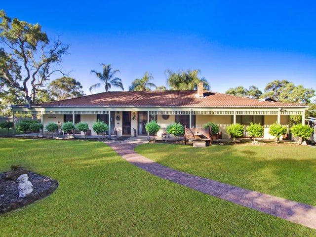 2 Kent Place, East Kurrajong, NSW 2758