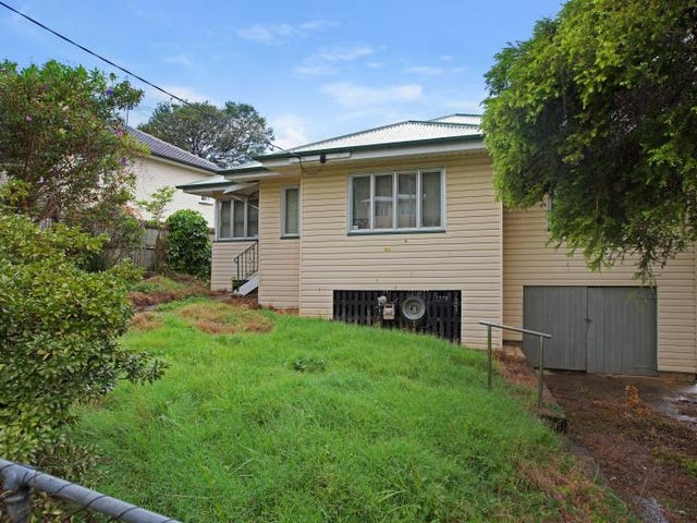 47 Gordon Parade, Mount Gravatt East, Qld 4122