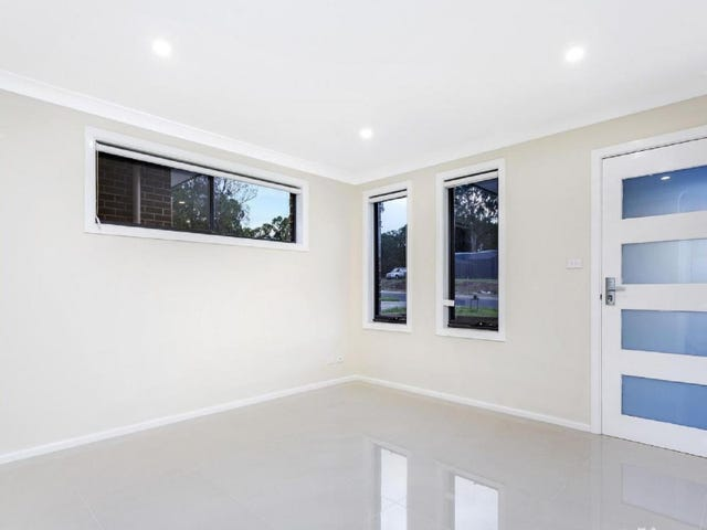 20 Schoffel Street, Riverstone, NSW 2765