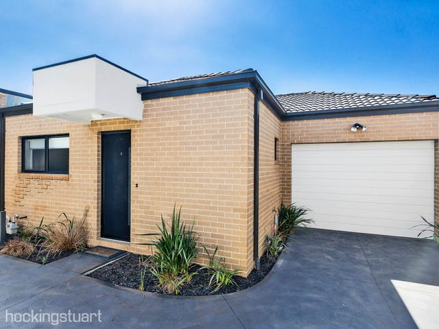 2/7 Juliana Avenue, Wyndham Vale, Vic 3024