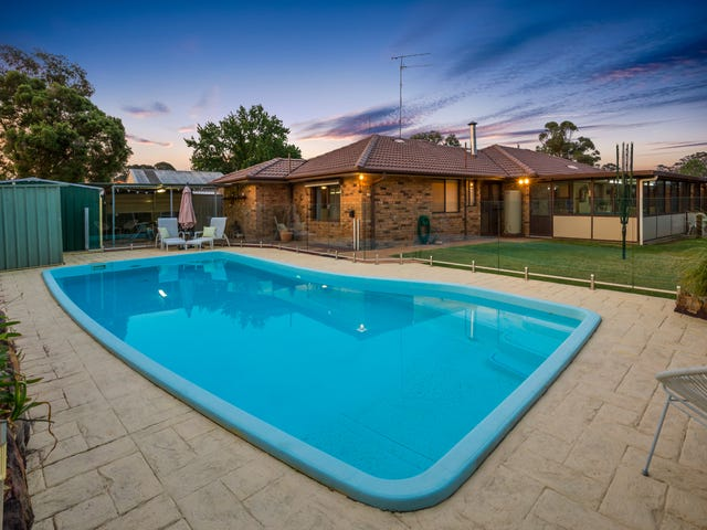 5 Randall St, Agnes Banks, NSW 2753
