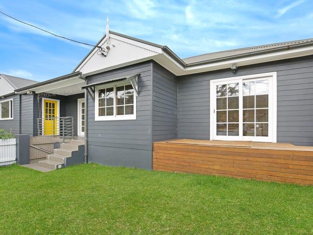 1 Napier Street, Balgownie, NSW 2519