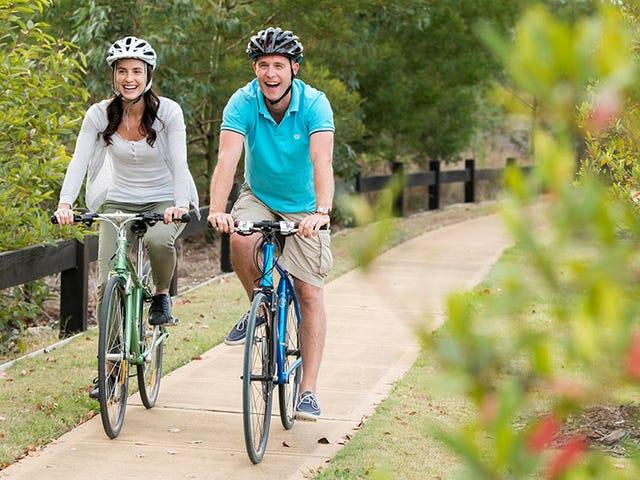 116 Oran Park Drive, Oran Park, NSW 2570