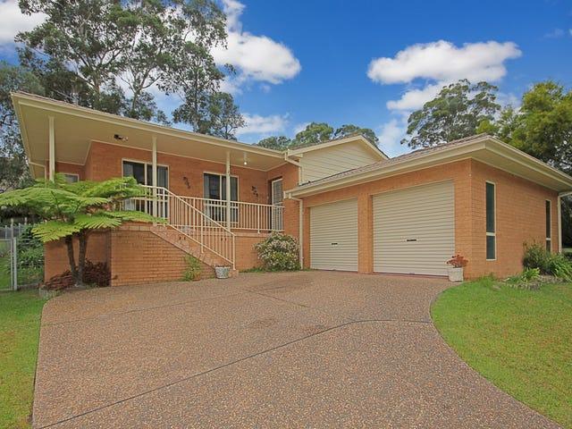 23 Sagittarius Way, Narrawallee, NSW 2539