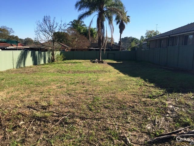 Lot 202 Ailsa Place, Riverstone, NSW 2765