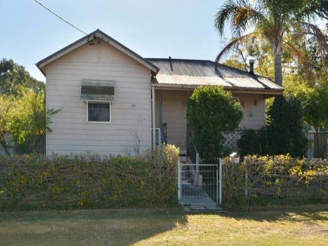 10 Long Street, Cessnock, NSW 2325