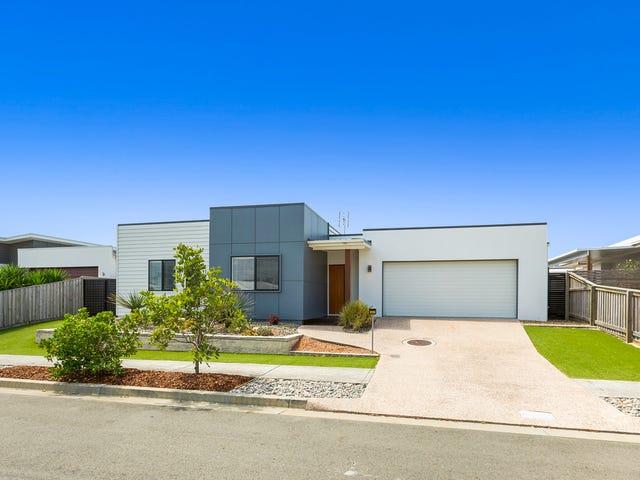 341 Casuarina Way, Kingscliff, NSW 2487