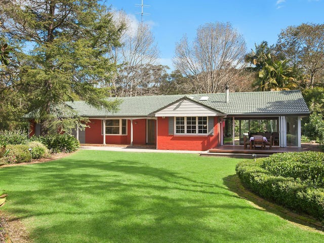 158 Palmdale Road, Palmdale, NSW 2258