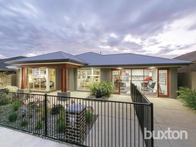 66 Learmonth Street, Alfredton, Vic 3350