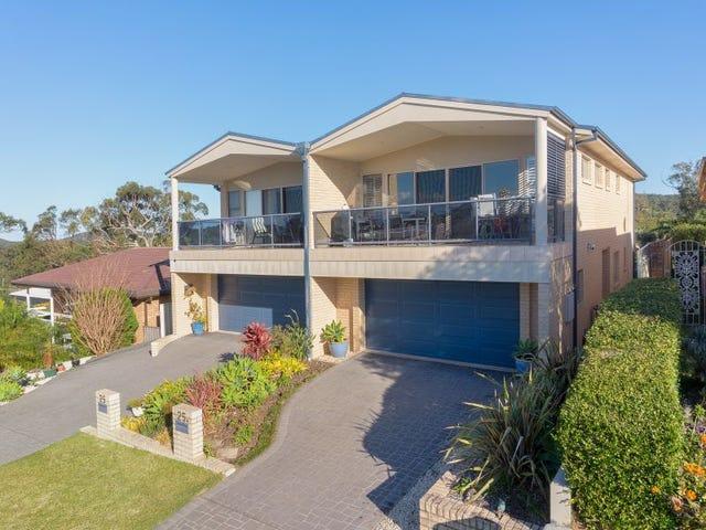 25A Kerrigan Street, Nelson Bay, NSW 2315