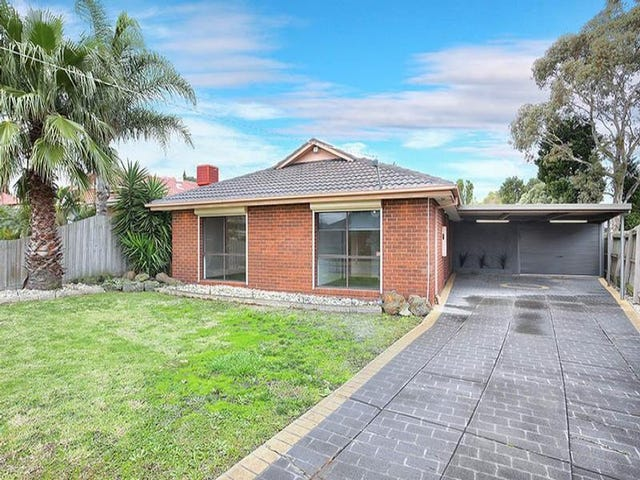 8 Gloucester Way, Epping, Vic 3076