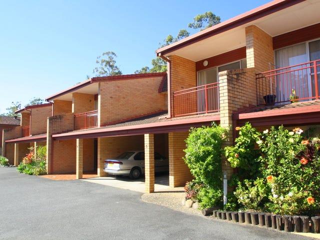 5/20 Joyce Street, Coffs Harbour, NSW 2450