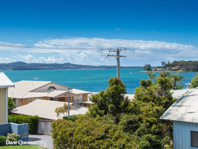 3/1 Mitchell Street, Soldiers Point, NSW 2317