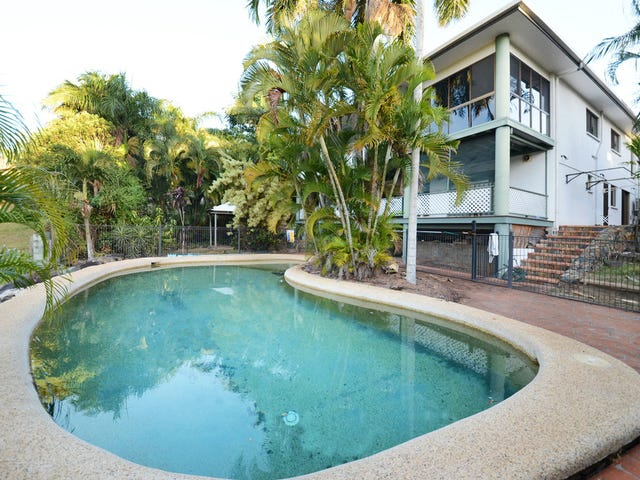 6 South Molle Boulevard, Cannonvale, Qld 4802