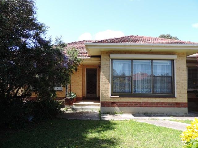 266 Portrush Road, Beulah Park, SA 5067