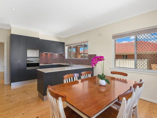 1/23 Ford Street, Queanbeyan East, NSW 2620