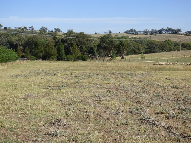 189 (Lot 11) Spring Creek Road, Young, NSW 2594