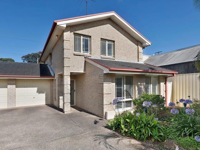 2/102-104 Willarong Road, Caringbah, NSW 2229