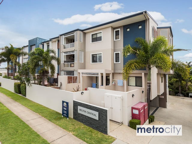 1/16 Melton Road, Nundah, Qld 4012