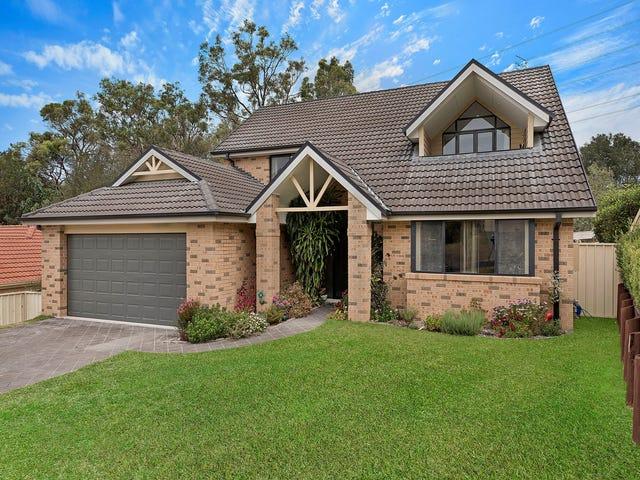 4 Coachmans Place, Mardi, NSW 2259
