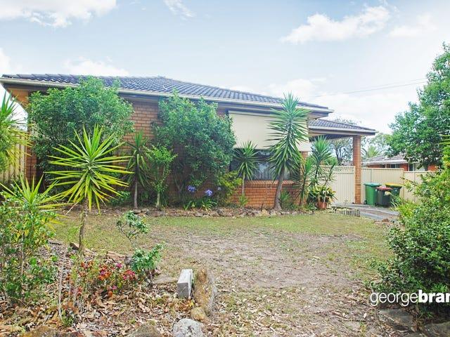 5 Gwenneth Close, Kanwal, NSW 2259