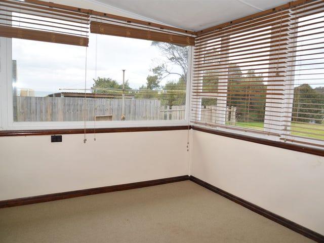 17 Sice Avenue, Heybridge, Tas 7316