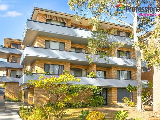 2/61-65 Warialda Street, Kogarah, NSW 2217