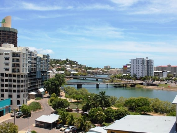 45/51-69 Stanley, Townsville City, Qld 4810