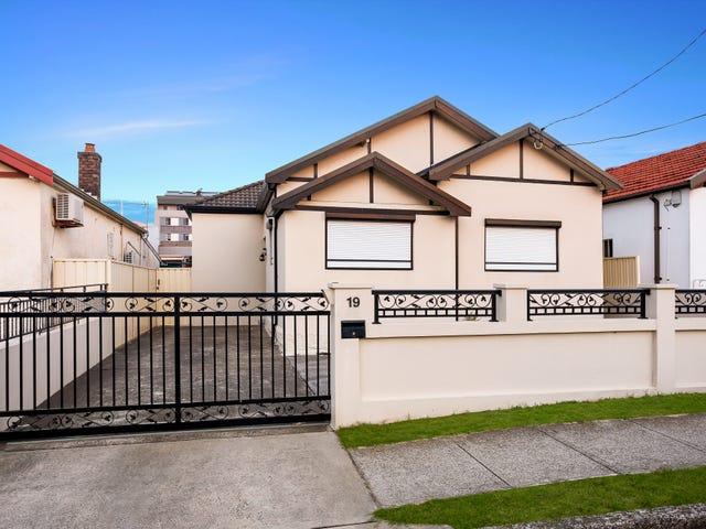 19 Baird Ave, Matraville, NSW 2036