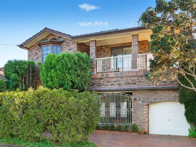 5 Campbell Avenue, Lane Cove, NSW 2066