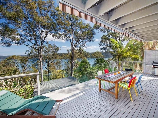 158 Riverview Road, Avalon Beach, NSW 2107