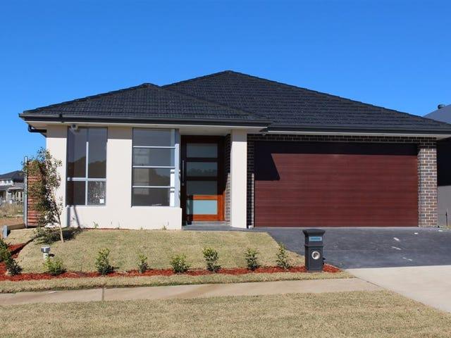 32 Williamson St, Oran Park, NSW 2570